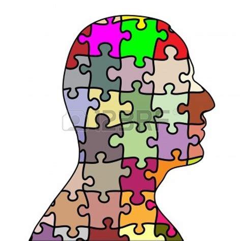 Psychology coursework conformity